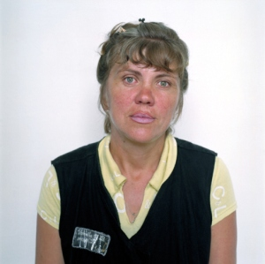 prisoner-ustinova