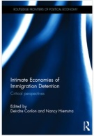 intimate-economies-cover