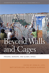 beyond-walls-and-cages