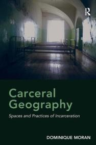 carceral-geography