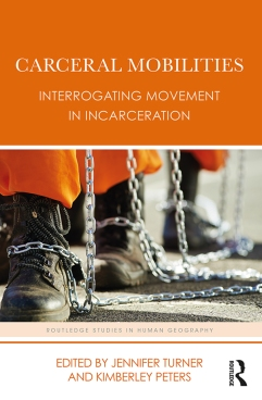 carceral-mobilities