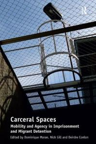 carceral-spaces