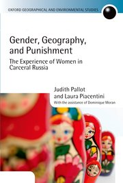 gender-geography-and-punishment