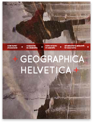 geographica-helvetica