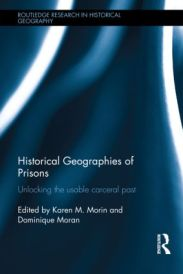 historical-geographies-of-prisons