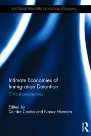 intimate-economies