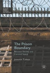 prison-boundary