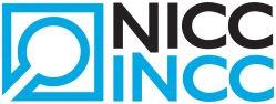 Logo NICC-CMYK